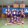 Fotos 2015/2016 » Landessieger Basketball