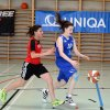 Basketball Bundesmeisterschaft