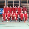 Basketball Landesmeisterschaft