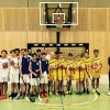 Fotos 2016/2017 » Floorball 2017