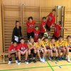 Fotos 2018/2019 » Volleyball Buben